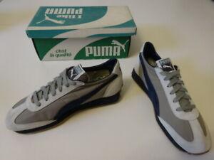 PUMA Vintage Shoes for Men for sale | eBay
