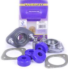 Powerflex Rear Shock Top Mount Support & Bush PFR5-5630-10 pour BMW E46 E30/6 M3