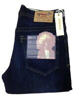 Men's Diesel Thavar slim fit stretch jeans W:32 to 38, L:30,32,34