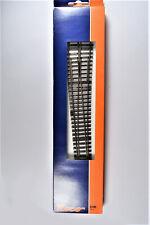 Roco 42489 HO / Roco Line schlanke Weiche rechts  / NEU+OVP