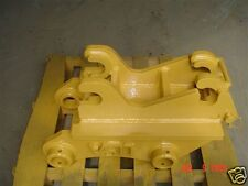 quick coupler for 24000 - 30000 lb excavator NEW
