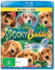 Children's Family G DVDs & Blu-ray Discs