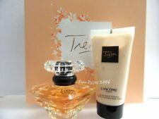 Lancôme 30-50 ml Damen-Geschenksets