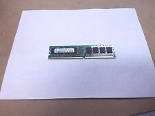 1GB PC2-4200U DDR2 533MHz Non-Ecc UnBuff Memory RAM for Desktop