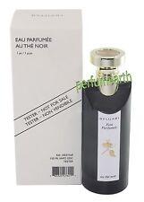 Bvlgari Eau Parfumee Au The Noir Tster 5.0 oz /150 ml Edc Spray For Unisex New