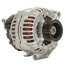 Alternator-New Quality-Built 13771N Reman