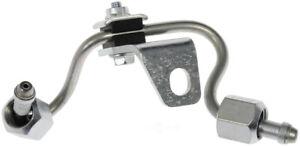 Fuel Injector Line Dorman 904-969