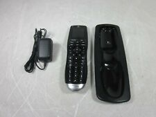 Logitech 815-000037 Harmony One Touch Screen Advanced Universal Remote and Dock