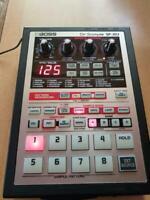 Boss SP-303 Dr. Sample Portable Phrase Sampler