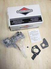OEM Briggs & Stratton Genuine 498298 Carburetor