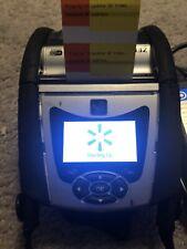 Walmart ZEBRA QLN320 THERMAL BARCODE, PRICE TAGS, CLEARANCE TAG Printer