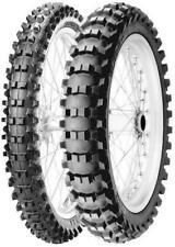 Pirelli Scorpion MXMS Tire 1664100 Front 60/100-14 MotocrossMini 0312-0083