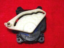 98-05 RX300 GS300 GS400 GS430 Heater AC Blend Door Motor Servo 063700-7470