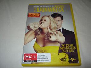 The Inbetweeners 2 - Movie - VGC - DVD - R4