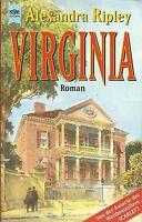Virginia von Alexandra Ripley  p76