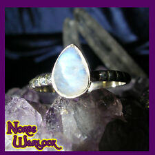 Aura Cleansing Magick Ring! Shake the Darkness Off & Shine! haunted metaphysical