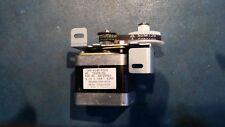 17PM-K345-P2VS Stepper Motor Minebea Matsushita Robot Makerbot Printer B8725820
