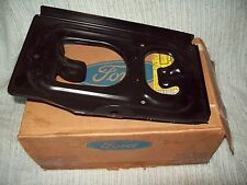 1977- 1980 Ford Courier Mazda truck Battery Tray NOS D77Z 10732-A