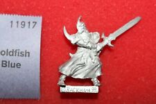 Rackham Confrontation Griffin Templar Templars of the Inquisition Metal Figure