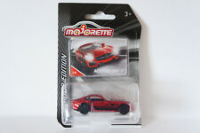 MAJORETTE LIMITED EDITION 3 MERCEDES -AMG GT ~ 1/60 ( Free Shipping)