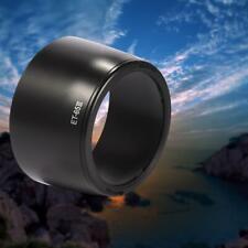 ET-65III Camera Lens Hood For Canon EF 100-300mm f/4.5-5.6 USM 135mm f/2.8