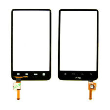 HTC OEM Touch Screen Digitizer Glass Lens for DESIRE HD A9191 & INSPIRE 4G A9192