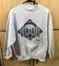 Vintage Dallas Cowboys Sweatshirt b344b79db
