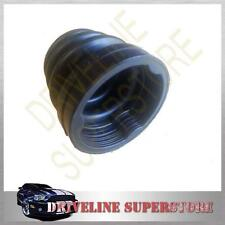 AN INNER CV JOINT  BOOT KIT SUBARU LIBERTY OUTBACK 4th GEN ALL 2004-2009