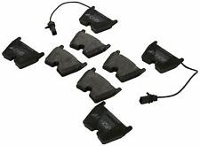 Front Brake Pad Set for Lamborghini Diablo, Gallardo, Murcielago