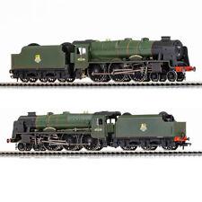 HORNBY Loco R3633 BR, Patriot Class, 4-6-0, 45534 'E. Tootal Broadhurst' - Era 4