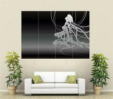 Ghost in the Shell Huge Poster 16 A376