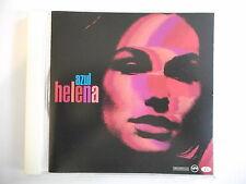 AZUL : HELENA [ CD ALBUM ] - PORT GRATUIT