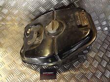 HONDA NSR 125 1989-04 PETROL//FUEL CAP 125 CC