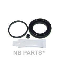Brake Caliper Repair Kit Front 2 1/8in Honda Accord Civic 3 MAZDA 323 626 929