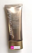 Jane Iredale Smooth Affair Facial Primer & Brightener Oily Skin- TESTER NEW