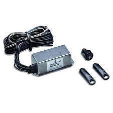 alarme auto immobilisateur alarme immobiliseur d'auto voiture
