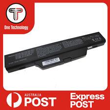 Battery for HP 550 Compaq 610 510 511 HSTNN-IB62 451085-141 451086-121 5200mAh