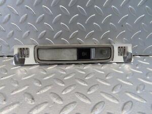 ⚙11112⚙ Mercedes-Benz W221 S320 Interior Rear Left Roof Light 2218201101