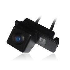 Farb Rückfahrkamera Auto Kamera für Ford Mondeo Fiesta Focus S-MAX