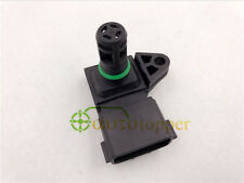 2872784 5.2 Bar Boost Pressure Temp MAP Sensor For Cummins ISC ISL ISM ISX ISB