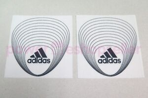 2010-2012 World Cup & Euro Cup Player Issue Size Patch/Badge - Black