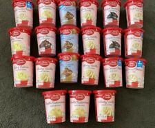 Betty Crocker Icing 400g a perfect topping every time quick and easy to use New