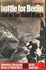 Battle for Berlin 6