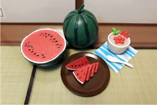 Orcara Specialty Fruit From Different Regions Set #6 Pinghu Watermelon 2009