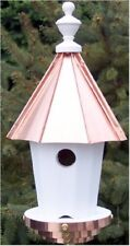 Bluebird Bird House Amish-made