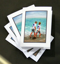 Matched Pair - Note Cards