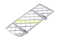 526376 FISHER&PAYKEL DISHWASHER DISHDRAWER CUP RACK FRONT RIGHT