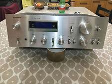 Amplificatore integrato Pioneer SA-708 vintage 65watts