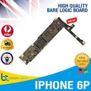 iPhone 6 Plus Motherboard Logic Main Board Bare no Memory Brand New