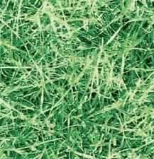 Klebefolie Möbelfolie Dekorfolie Design Gras Rasen 67cmx200cm Selbstklebefolie